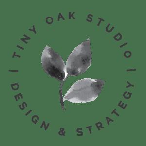 Tiny Oak Studio
