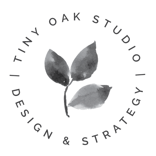 Tiny Oak Studio