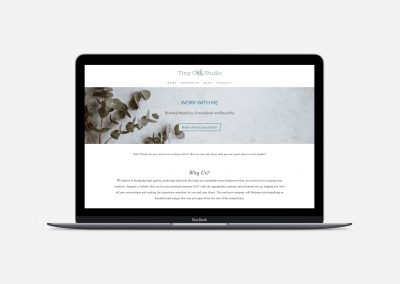WebsiteDesign-TOS WorkWithUs_landing