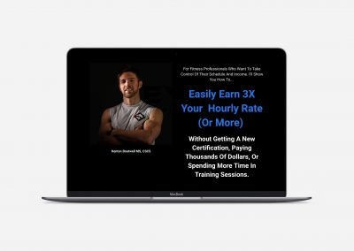 WebsiteDesign-gymcloudleadpages